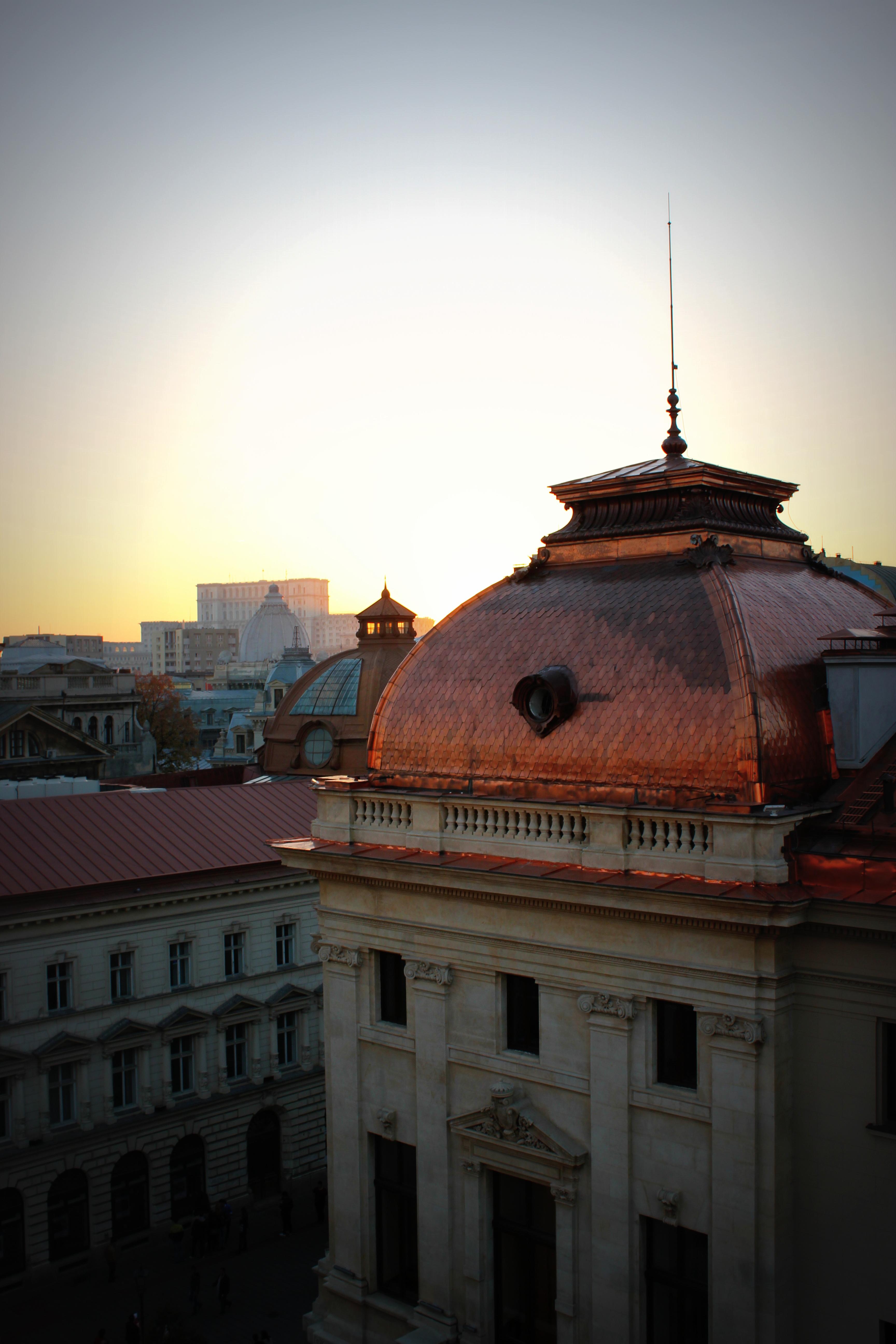 Bucharest12