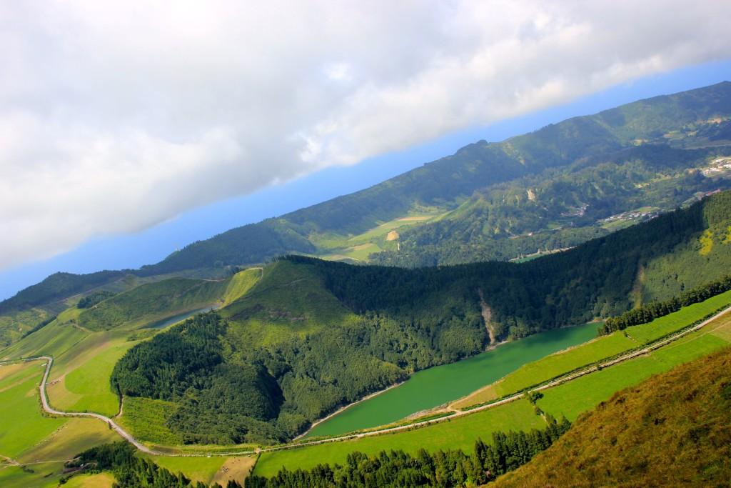 Azores14