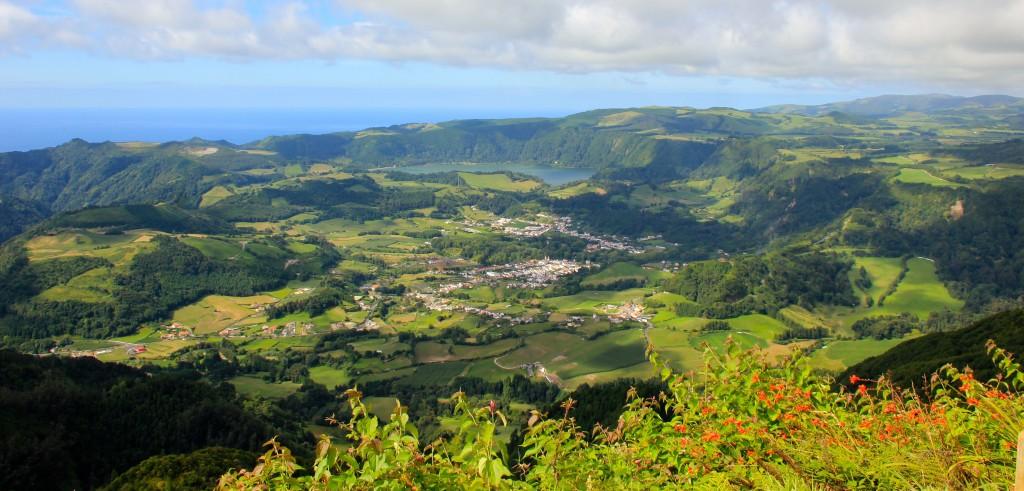 Azores16