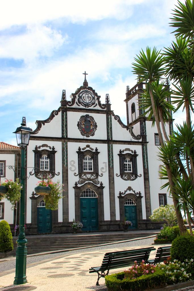 Azores19